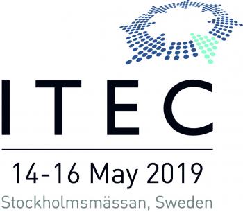 itec-2019-logo