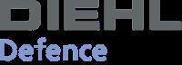 1200px-Diehl_Defence_Logo